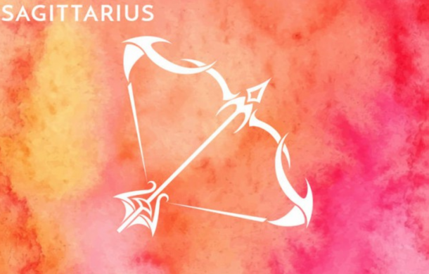 Sagittarius What You Hate Feeling Zodiac Sign Astrology