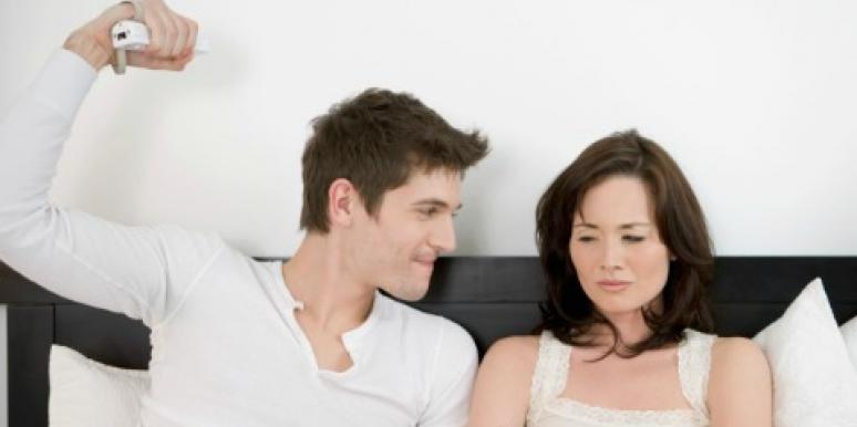 Marriage Educator: Happy Or Right? Why It's Not Effective