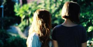 How To Resolve Relationship Conflict