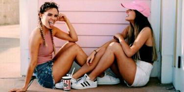 People With THIS Personality Trait Have A Better Sex Life