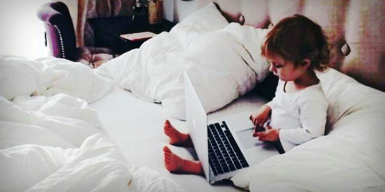 21 Ways WiFi Is TRULY Every Family's Blessing
