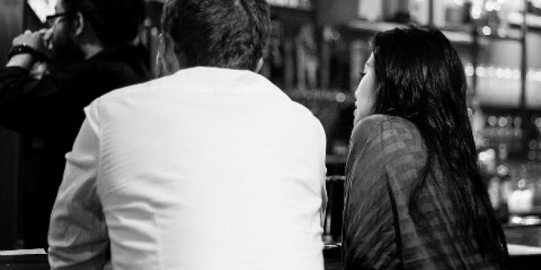 Are You Making These Deadly First Date Mistakes?