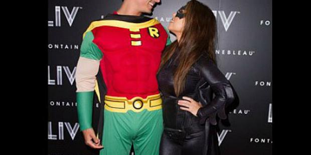 Halloween Costumes For African American Couples Couples Halloween Costumes