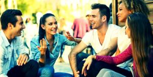 Dating Tips For Snaging A Man WITHOUT Going Online