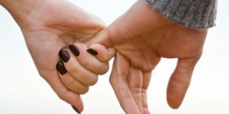 5 Little Ways To Get Him To Commit [EXPERT]