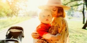How The Top 5 Regrets Of The Dying Can Make You A Better Parent