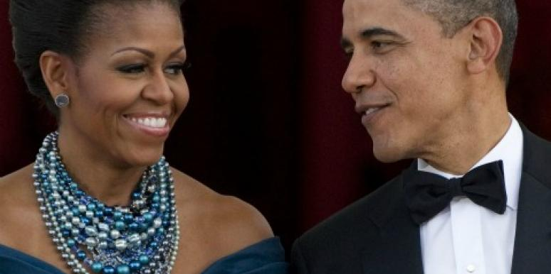Why We Love First Lady Michelle Obama [EXPERT]