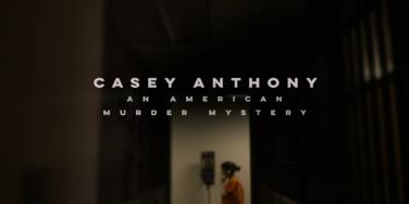 Spoilers From New Casey Anthony An American Murder Mystery Documentary That Proves She's Guilty!