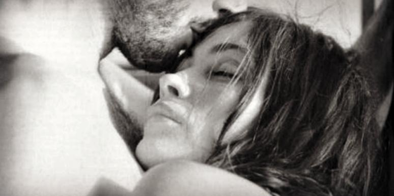 7 Reasons Men And Women Commit Infidelity That Have Nothing To Do With Sex