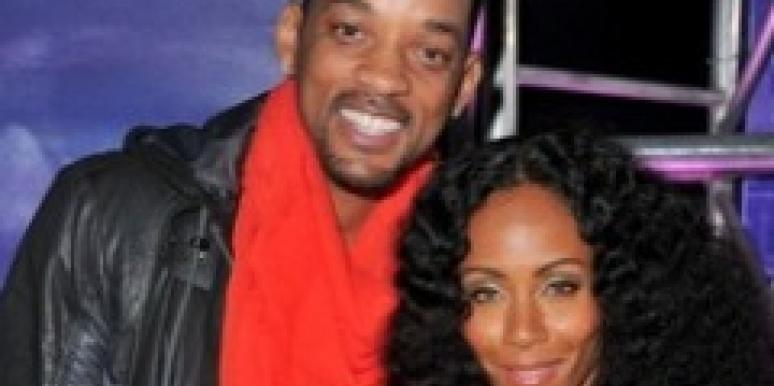 will smith jada pinkett