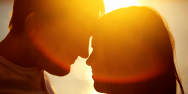 Summer Love: How To Turn Your Fling Into A Real Relationship