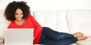 Online Dating Advice: How To Spouse Shop Til You Drop!