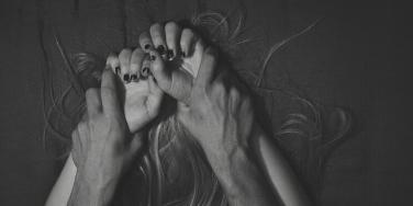 6 Rules For Being Kinky — Without Losing Self-Respect