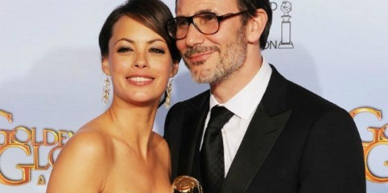 10 Hottest Couples To Look Out For At The 2012 Oscars [PHOTOS]