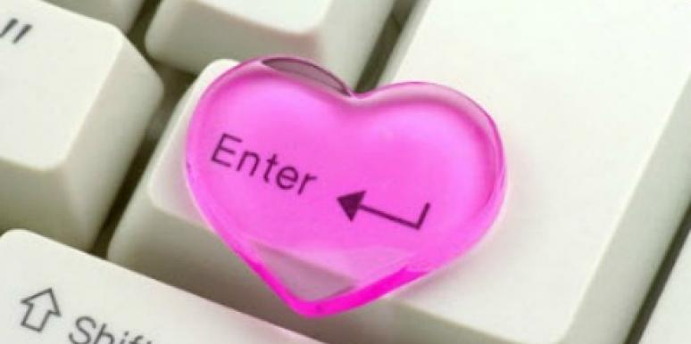5 Tips For Better Online Dating