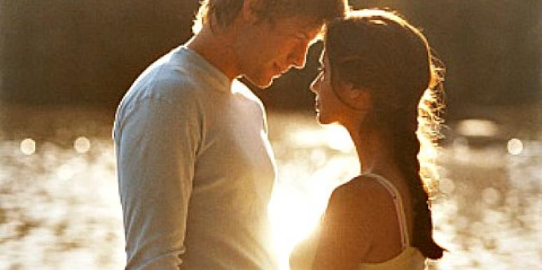 Summer Love: 5 Signs Your Fling Is The Real Thing [EXPERT]