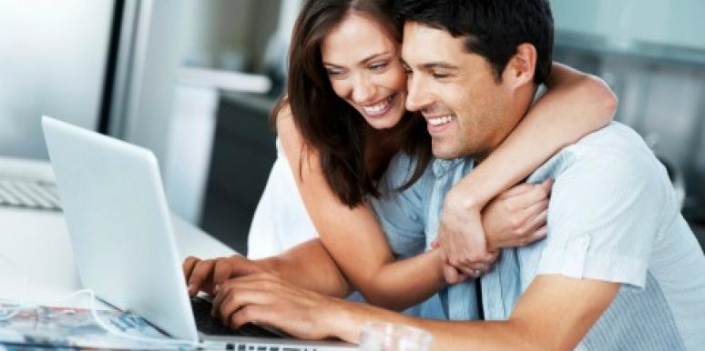 Online Dating Advice That Could Land You A Lasting Marriage