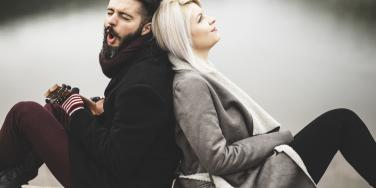 Collaborative Divorces Are Becoming More Popular