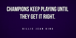 10 Inspirational Sports Quotes From The World's Greatest Athletes
