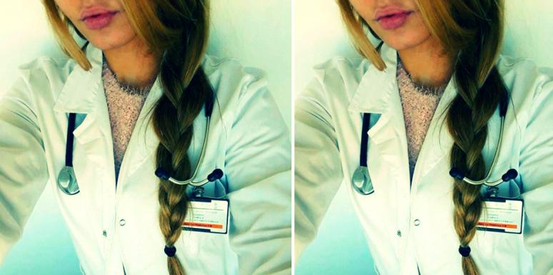 Female Doctors Save More Lives A Year Than Male Doctors