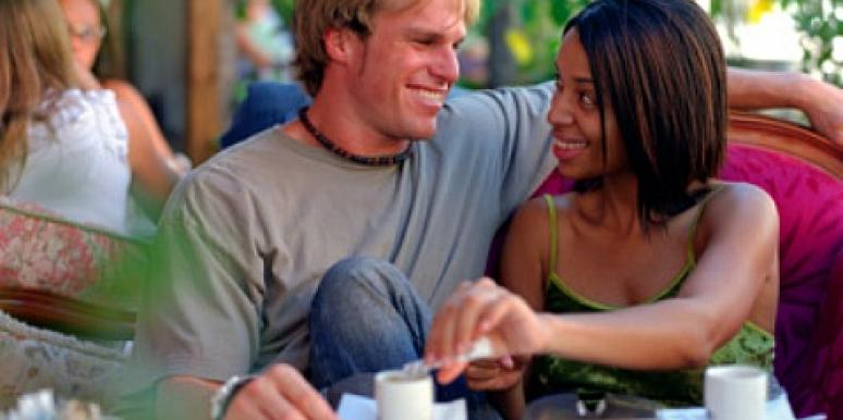 Dating: Reasons Southern Guys Make The Best Boyfriends
