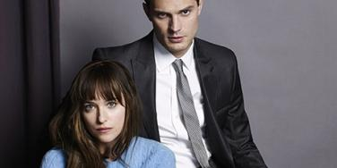'50 Shades Of Grey' Movie Casting: Who's Been Tied Down So Far