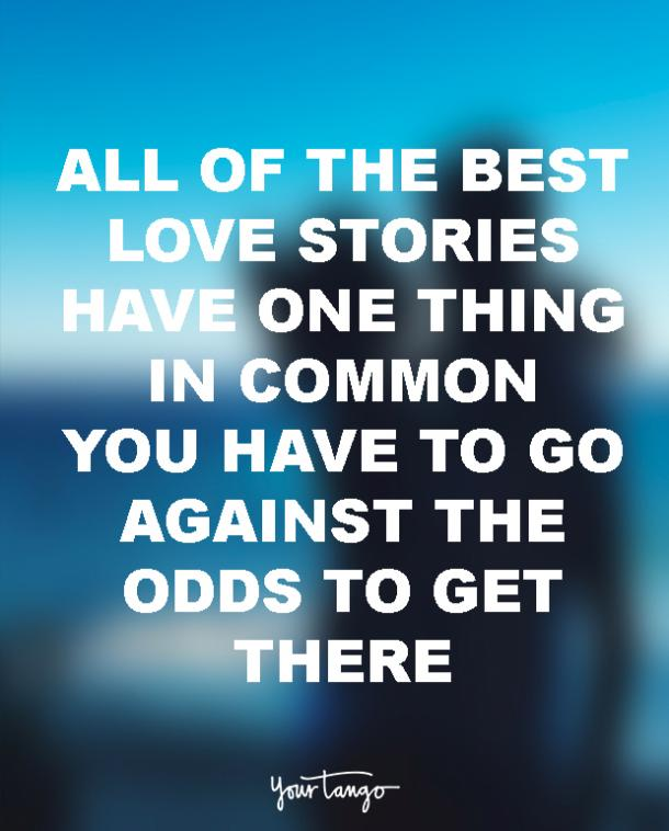 Powerful Marriage Quotes