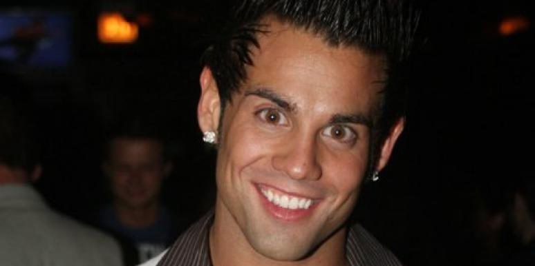 RIP Joey Kovar: Star Of MTV's 'The Real World' & Addict [EXPERT]