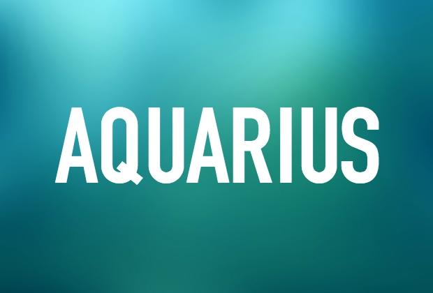 Zodiac Astrology Aquarius Astrological Sign