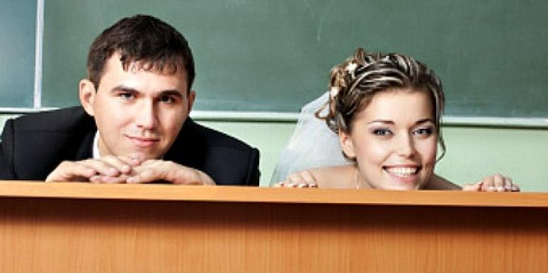 Why You Should Try Marriage Education [EXPERT]