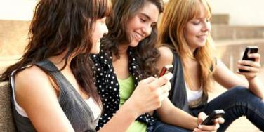 Kids & Sexting: What Parents Need To Know [EXPERT]