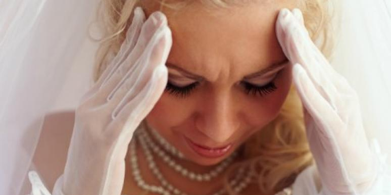 5 Tips To Manage Post-Wedding Day Blues