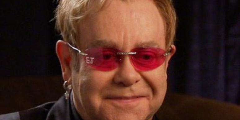 elton-john-same-sex-marriage-jesus