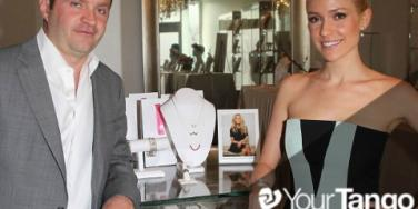 Dating: Celeb Jeweler Pascal Mouawad's Engagement Ring Dont's