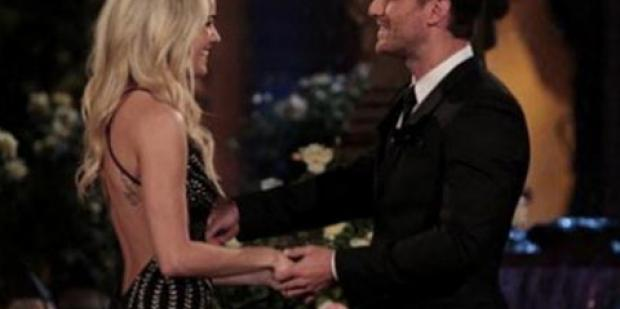 the bachelor juan pablo final rose