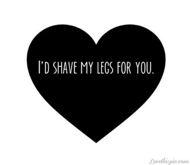 Sex Flirty Quotes For The Bedroom