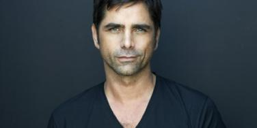 Love: The Real Reason John Stamos Never Remarried