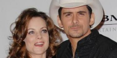 kimberly williams paisly brad paisley