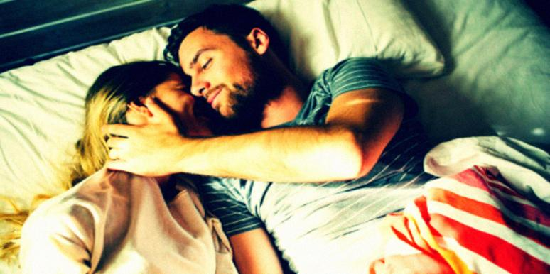 What It's Like to Date a Grown-Up Guy For A Change