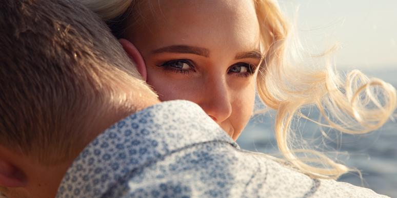 Science Says That Wives Cheat More Often At This Age