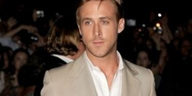 "Who Thinks Ryan Gosling Is ""Not Handsome"" & ""Looks A Bit Nuts""?"