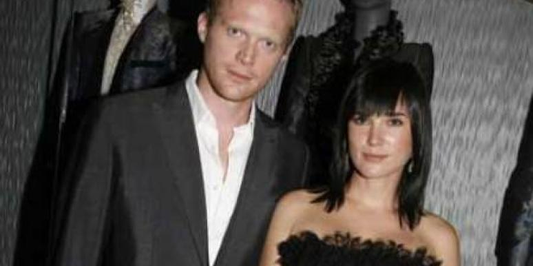 paul-bettany-and-jennifer-connolly