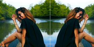 7 Golden Rules To Keep You From Being A Clingy Girlfriend