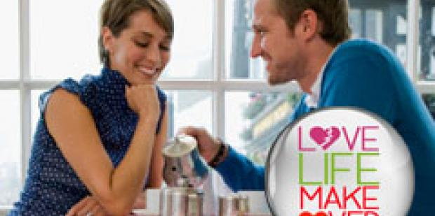How to start dating again after death of spouse