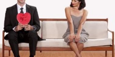 The Post-Divorce Dating Club: A New Site For Divorced Singles