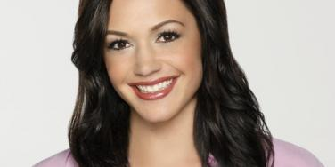 Love On TV: Who Proposes To 'Bachelorette' Desiree Hartsock?