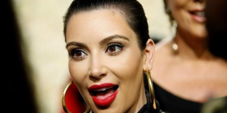 She Said What?! Kim Kardashian's Dumbest Love Quotes