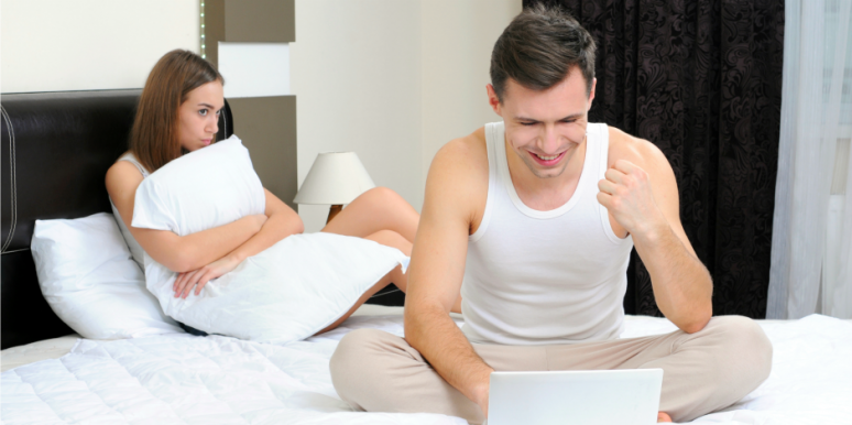 7 Things I've Learned About Men As a Matchmaker