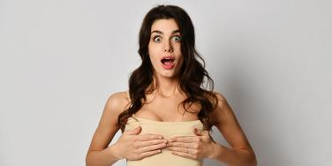8 Pros And Cons Of Nipple Piercing You MUST Be Aware Of