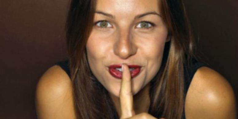 4 Things You Should Never Say On A First Date [EXPERT]
